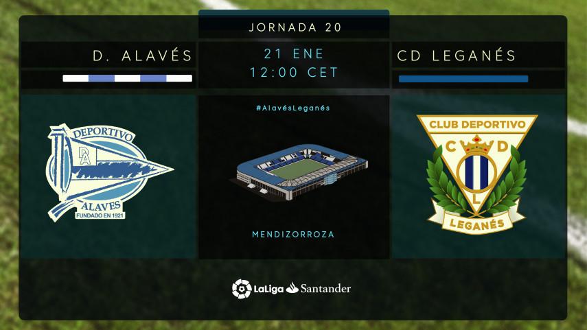 Tras la Copa, a ganar en LaLiga Santander
