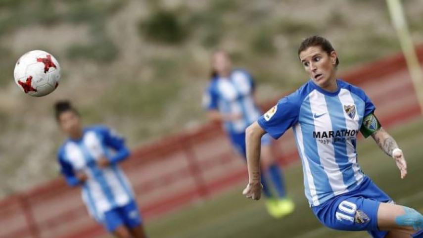 La Segunda División Femenina aterriza en LaLiga