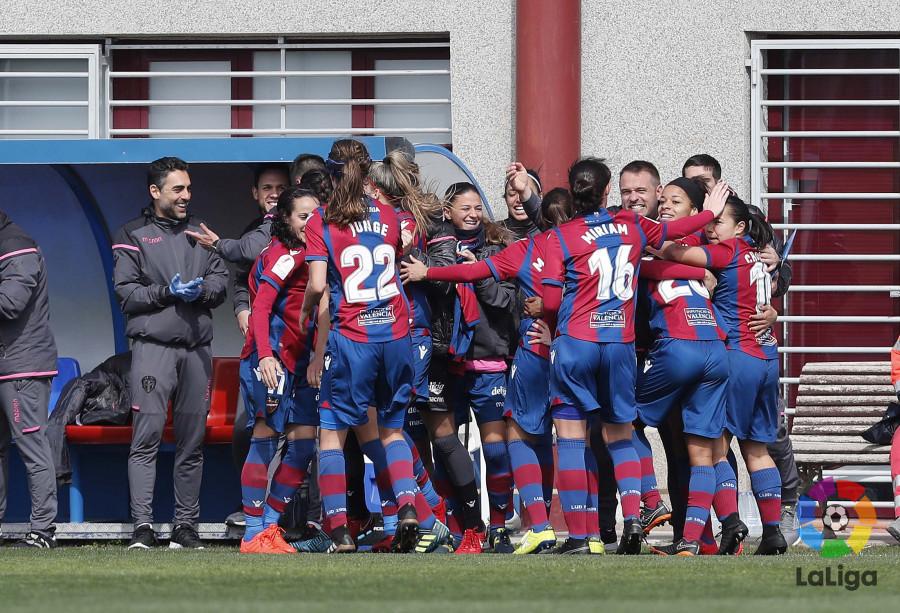 Foto vía: laliga.es