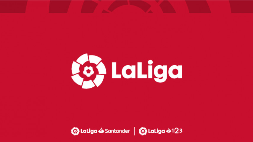 LaLiga 1|2|3 matches to be broadcast via YouTube in over 155 global markets