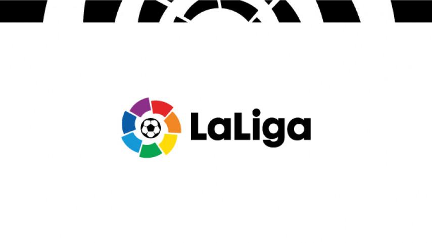LaLiga premieres the series