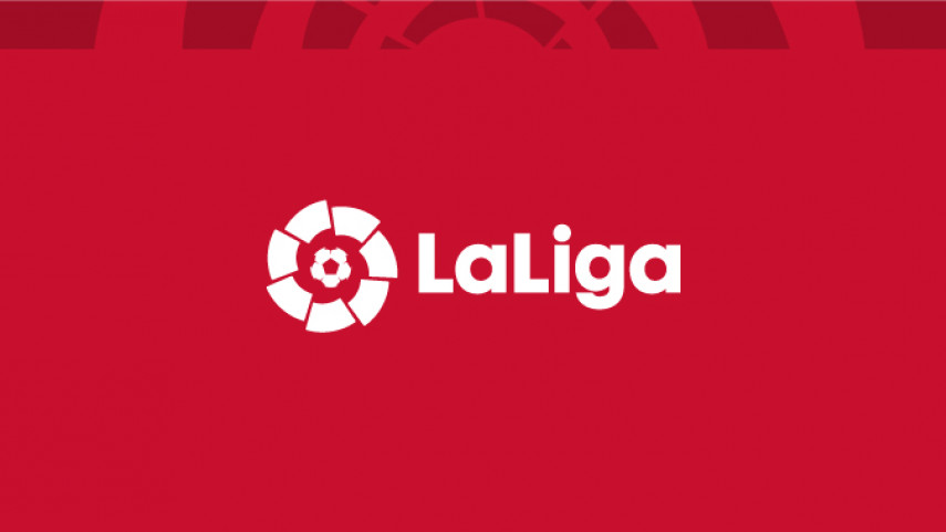 LaLiga teams up with RettighedsAlliancen and wins first case on illegal football in Denmark