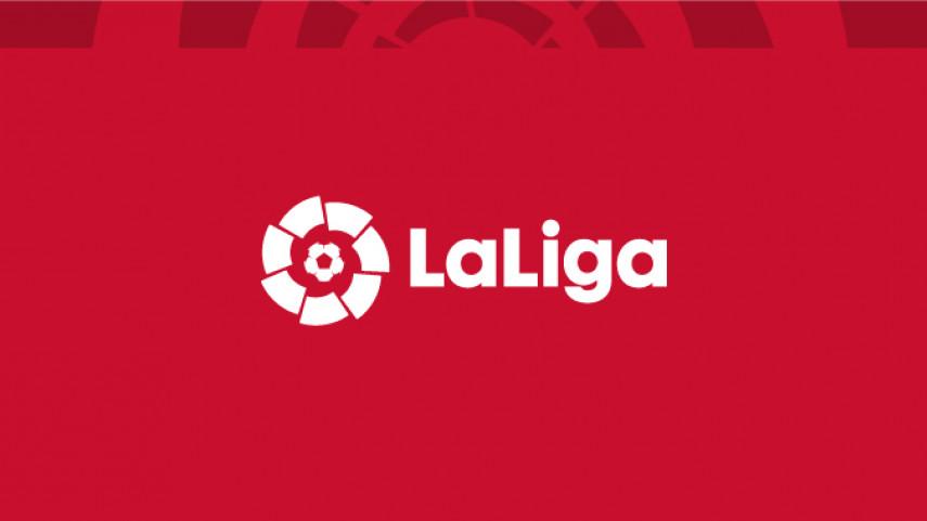 Nota informativa: Calendario definitivo de LaLiga Santander para la temporada 2018/19