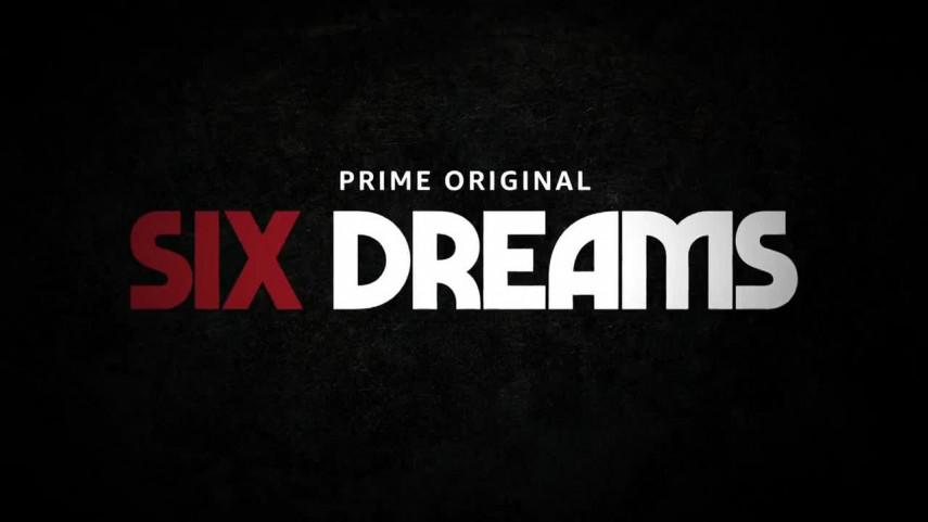 Asiste con LaLiga a la Premiere de la película Six Dreams