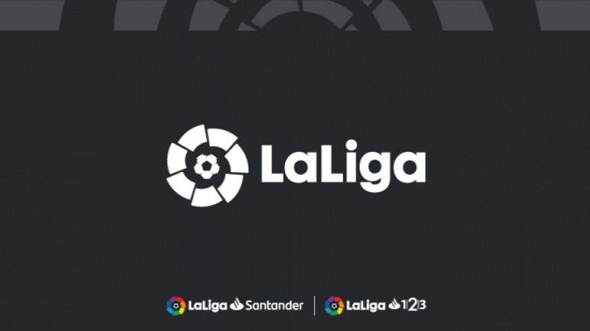 LaLiga and RELEVENT partner to promote soccer in the US and Canada