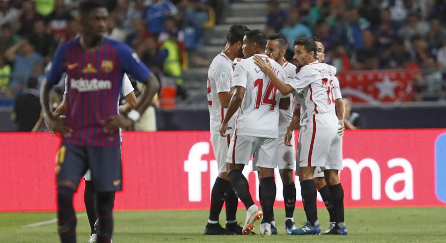 صور مباراة : برشلونة - إشبيلية 2-1 ( 13-08-2018 )  W_900x700_12223449636697095785989707