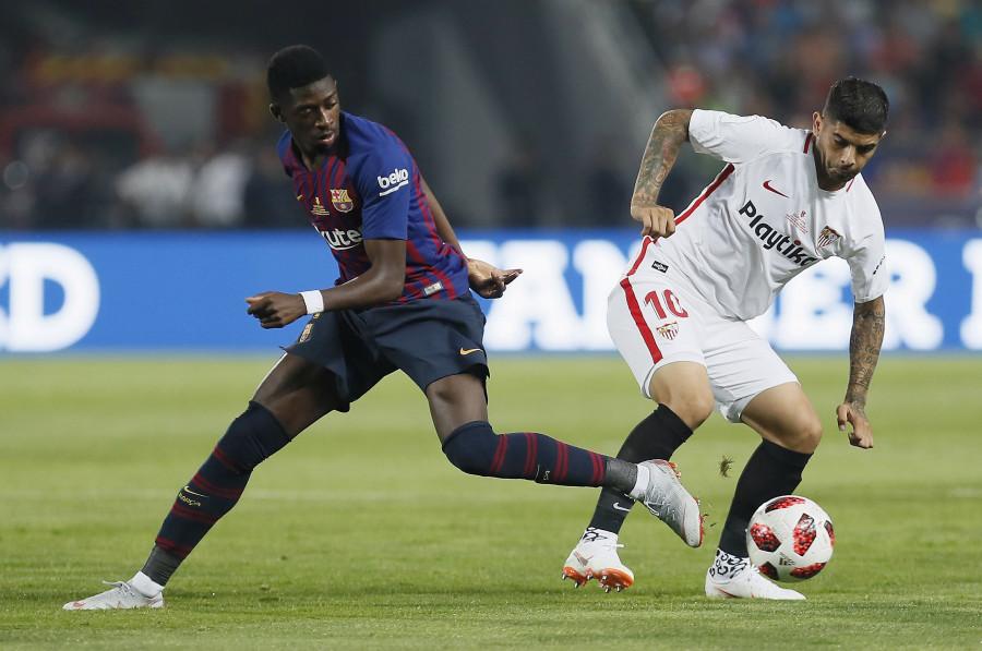 صور مباراة : برشلونة - إشبيلية 2-1 ( 13-08-2018 )  W_900x700_12223522636697092537119974