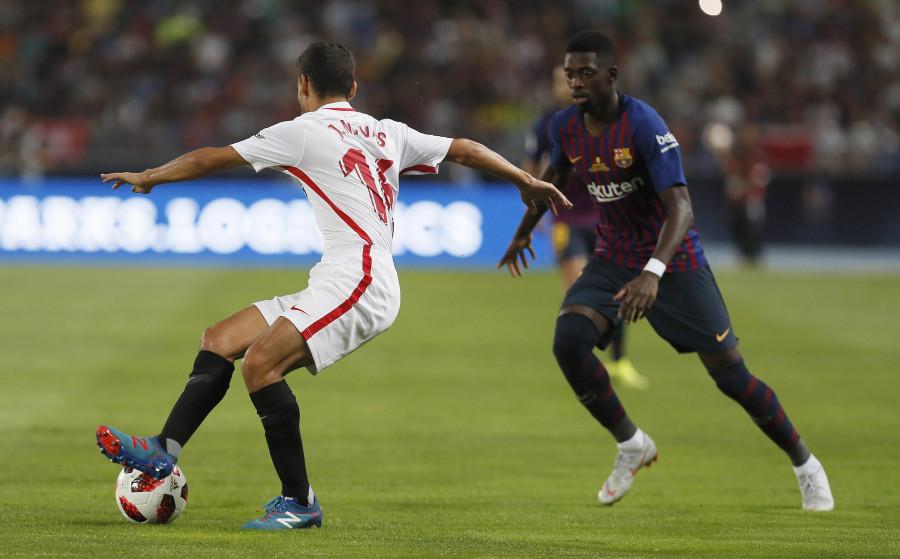 صور مباراة : برشلونة - إشبيلية 2-1 ( 13-08-2018 )  W_900x700_12223525636697093825067991