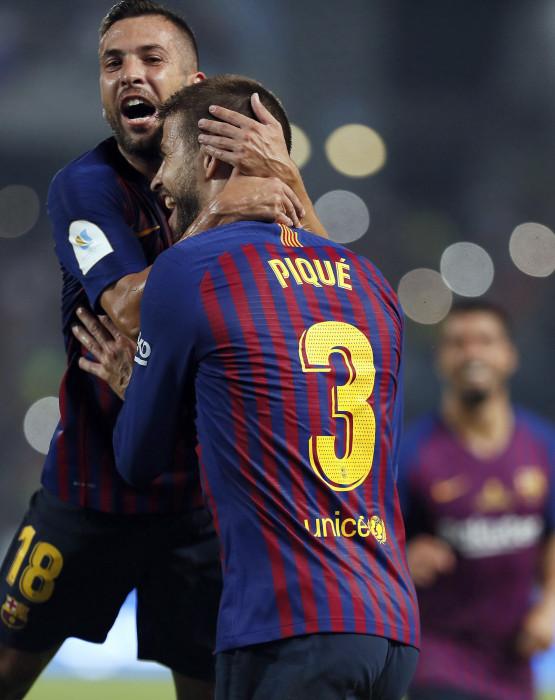 صور مباراة : برشلونة - إشبيلية 2-1 ( 13-08-2018 )  W_900x700_12234204636697117424715307