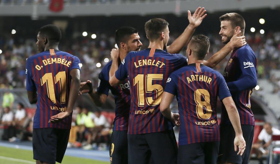 صور مباراة : برشلونة - إشبيلية 2-1 ( 13-08-2018 )  W_900x700_12234205636697118136588596