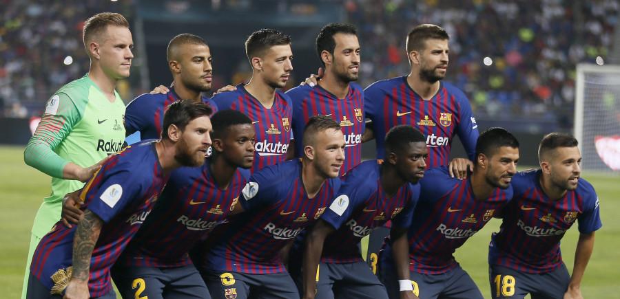 صور مباراة : برشلونة - إشبيلية 2-1 ( 13-08-2018 )  W_900x700_12234205636697127060047004