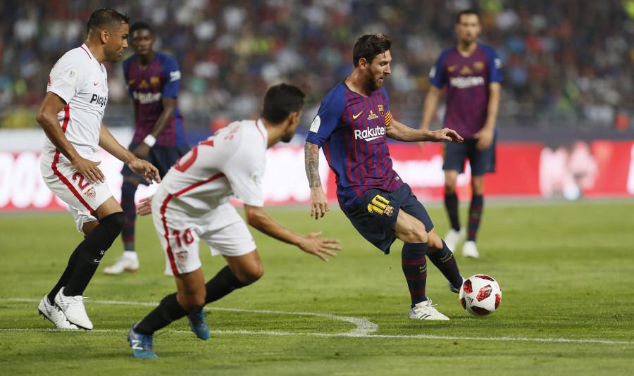 صور مباراة : برشلونة - إشبيلية 2-1 ( 13-08-2018 )  W_900x700_12234754636697142696684816