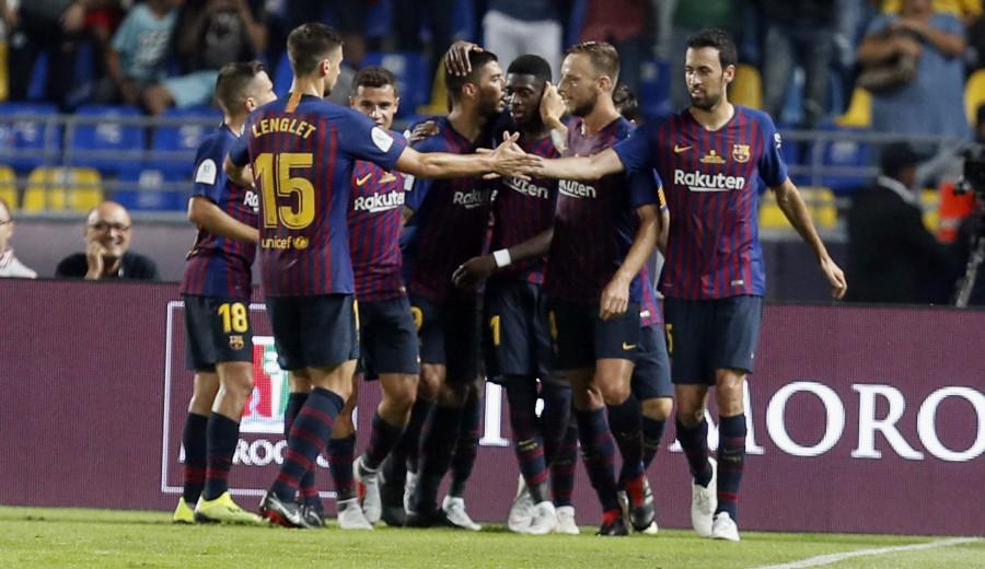 صور مباراة : برشلونة - إشبيلية 2-1 ( 13-08-2018 )  W_900x700_12235601636697149071720461
