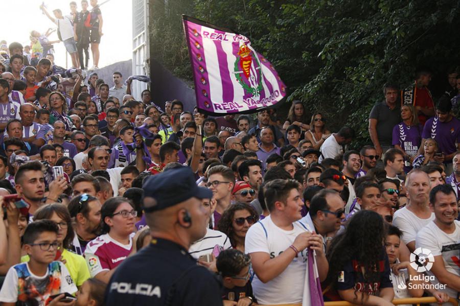 صور مباراة : بلد الوليد - برشلونة 0-1 ( 25-08-2018 )  W_900x700_25210103-fheras-001