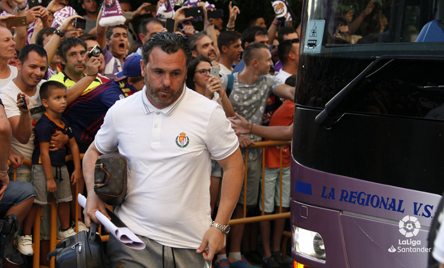 صور مباراة : بلد الوليد - برشلونة 0-1 ( 25-08-2018 )  W_900x700_25210109-fheras-003