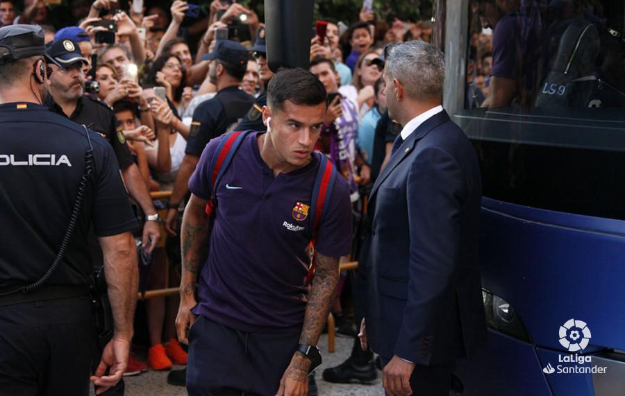 صور مباراة : بلد الوليد - برشلونة 0-1 ( 25-08-2018 )  W_900x700_25210113-fheras-005