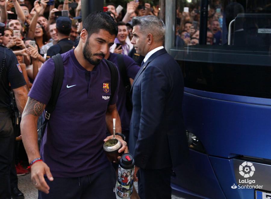 صور مباراة : بلد الوليد - برشلونة 0-1 ( 25-08-2018 )  W_900x700_25210115-fheras-006
