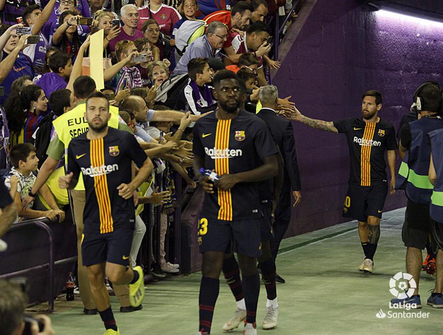 صور مباراة : بلد الوليد - برشلونة 0-1 ( 25-08-2018 )  W_900x700_25215232-fheras-010