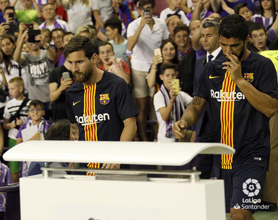 صور مباراة : بلد الوليد - برشلونة 0-1 ( 25-08-2018 )  W_900x700_25215236-fheras-012
