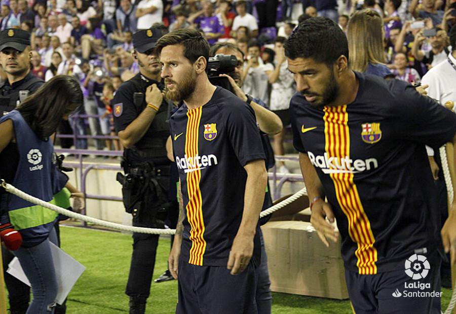 صور مباراة : بلد الوليد - برشلونة 0-1 ( 25-08-2018 )  W_900x700_25215239-fheras-013