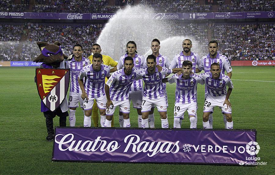 صور مباراة : بلد الوليد - برشلونة 0-1 ( 25-08-2018 )  W_900x700_25222738-fheras-017