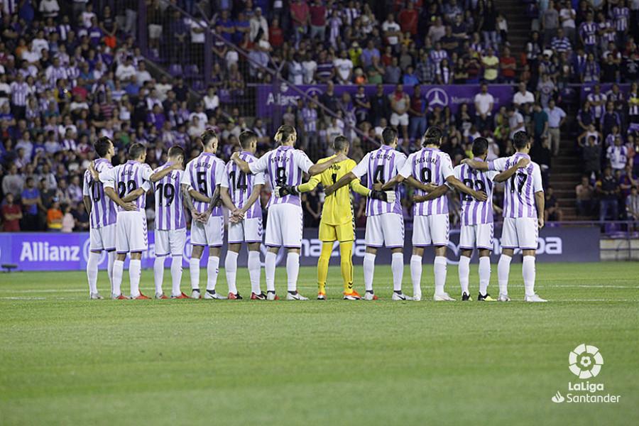 صور مباراة : بلد الوليد - برشلونة 0-1 ( 25-08-2018 )  W_900x700_25222742-fheras-018