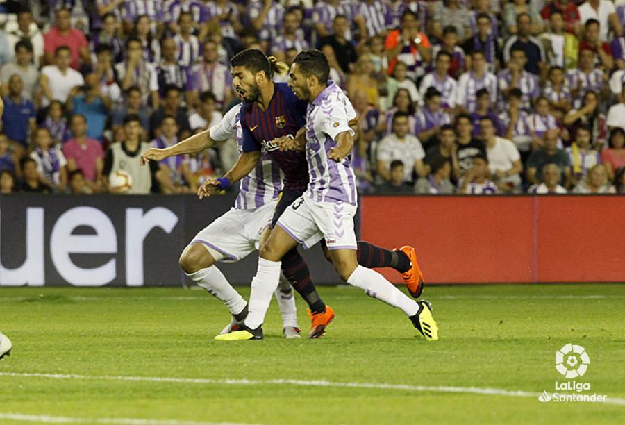 صور مباراة : بلد الوليد - برشلونة 0-1 ( 25-08-2018 )  W_900x700_25222841-fheras-020