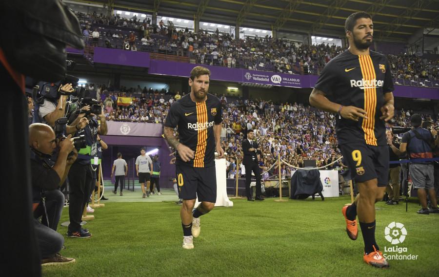 صور مباراة : بلد الوليد - برشلونة 0-1 ( 25-08-2018 )  W_900x700_25222936puc_mak_5772