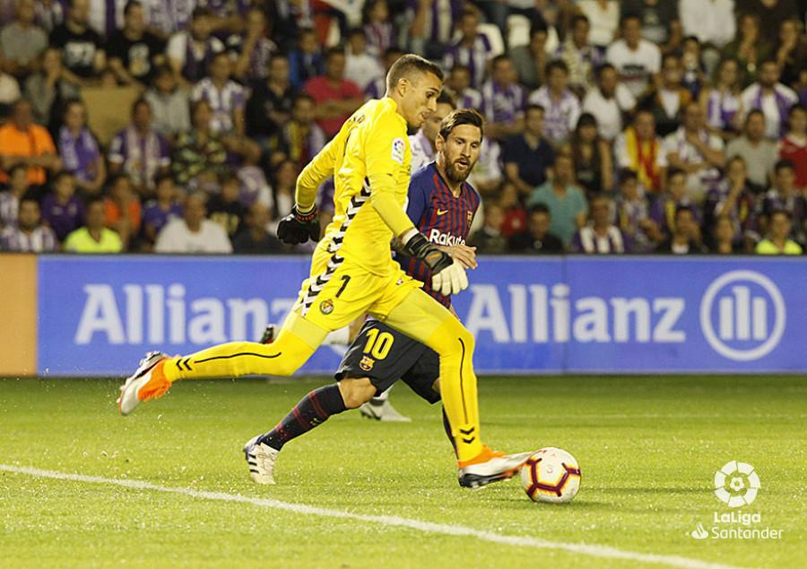 صور مباراة : بلد الوليد - برشلونة 0-1 ( 25-08-2018 )  W_900x700_25222954-fheras-022