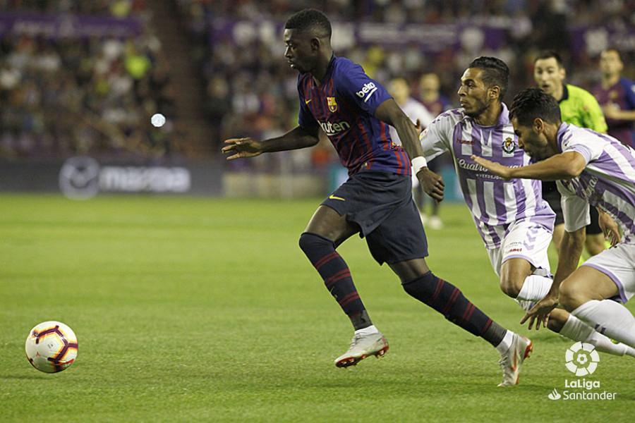 صور مباراة : بلد الوليد - برشلونة 0-1 ( 25-08-2018 )  W_900x700_25223000-fheras-023