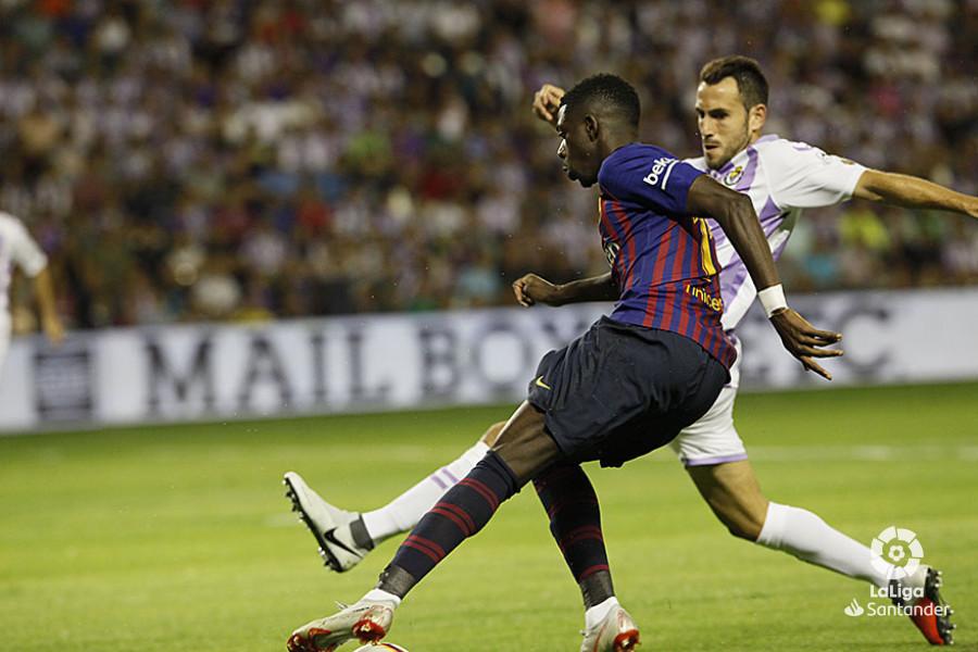 صور مباراة : بلد الوليد - برشلونة 0-1 ( 25-08-2018 )  W_900x700_25223006-fheras-024
