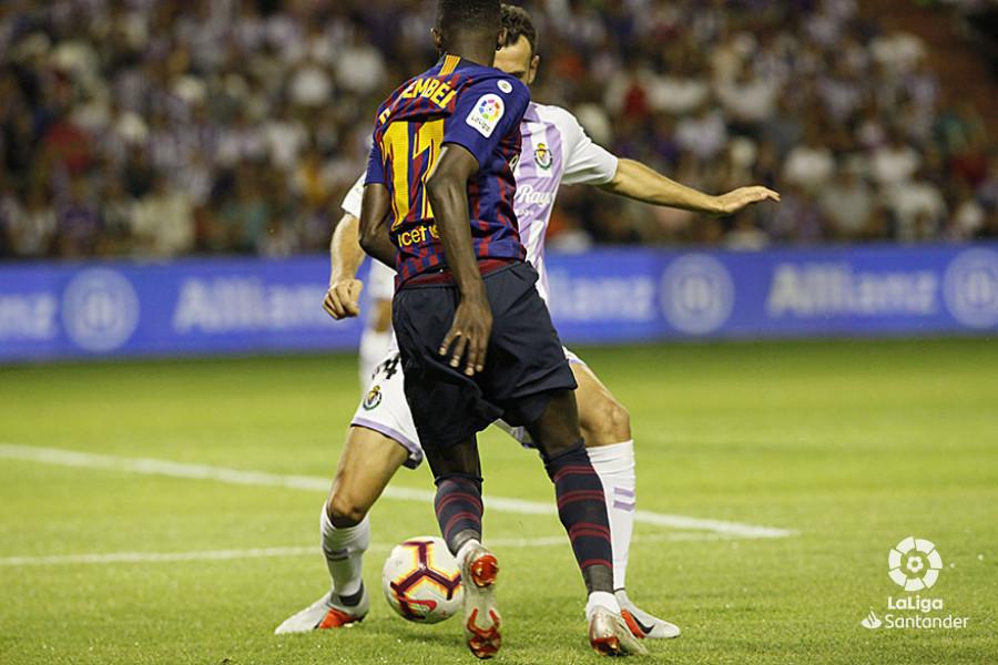 صور مباراة : بلد الوليد - برشلونة 0-1 ( 25-08-2018 )  W_900x700_25223014-fheras-025