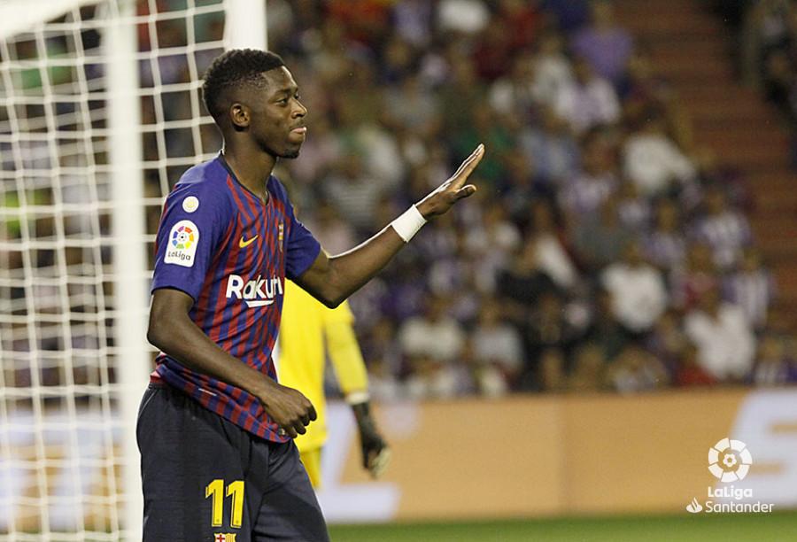 صور مباراة : بلد الوليد - برشلونة 0-1 ( 25-08-2018 )  W_900x700_25223730-fheras-027