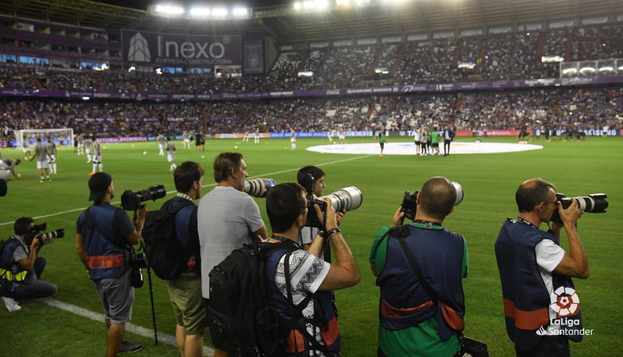 صور مباراة : بلد الوليد - برشلونة 0-1 ( 25-08-2018 )  W_900x700_25223745puc_mak_5781