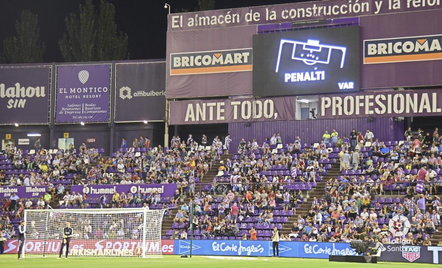 صور مباراة : بلد الوليد - برشلونة 0-1 ( 25-08-2018 )  W_900x700_25223802puc_mak_5738