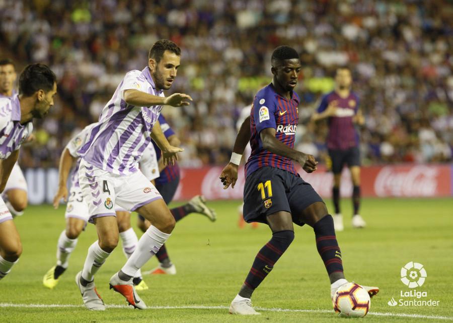 صور مباراة : بلد الوليد - برشلونة 0-1 ( 25-08-2018 )  W_900x700_25223857-fheras-029