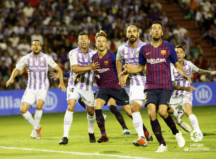 صور مباراة : بلد الوليد - برشلونة 0-1 ( 25-08-2018 )  W_900x700_25223924-fheras-030