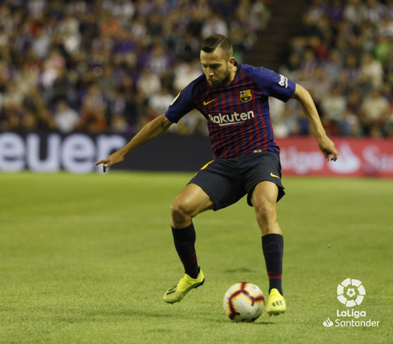 صور مباراة : بلد الوليد - برشلونة 0-1 ( 25-08-2018 )  W_900x700_25224508-fheras-031