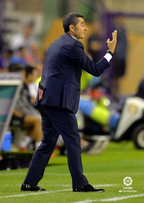 صور مباراة : بلد الوليد - برشلونة 0-1 ( 25-08-2018 )  W_900x700_25224624puc_foz_5849