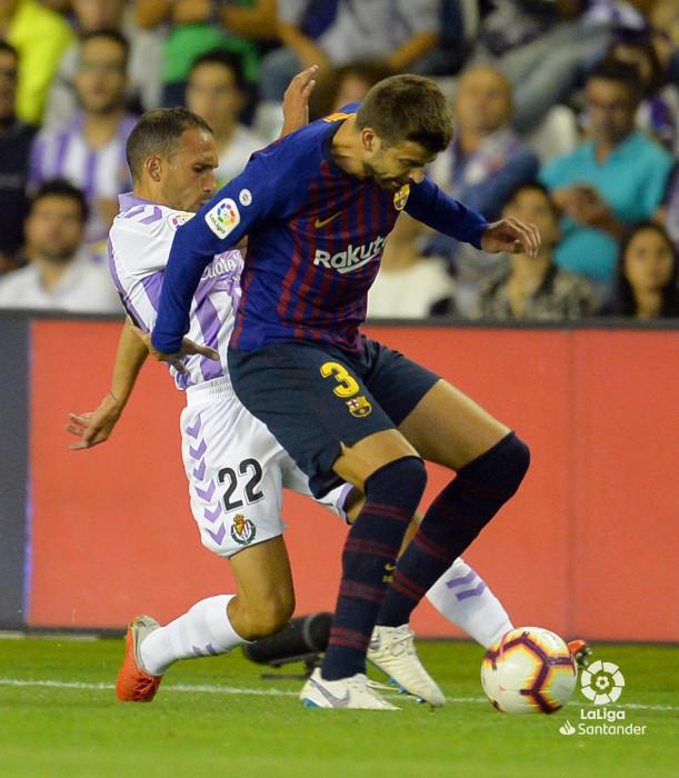 صور مباراة : بلد الوليد - برشلونة 0-1 ( 25-08-2018 )  W_900x700_25224644puc_foz_5763