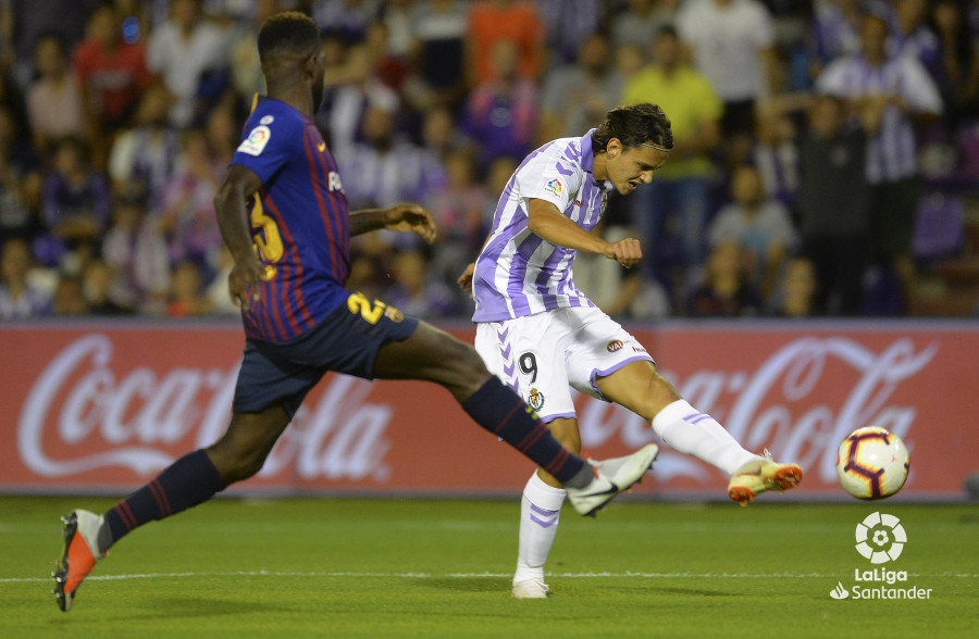 صور مباراة : بلد الوليد - برشلونة 0-1 ( 25-08-2018 )  W_900x700_25224700puc_foz_5728