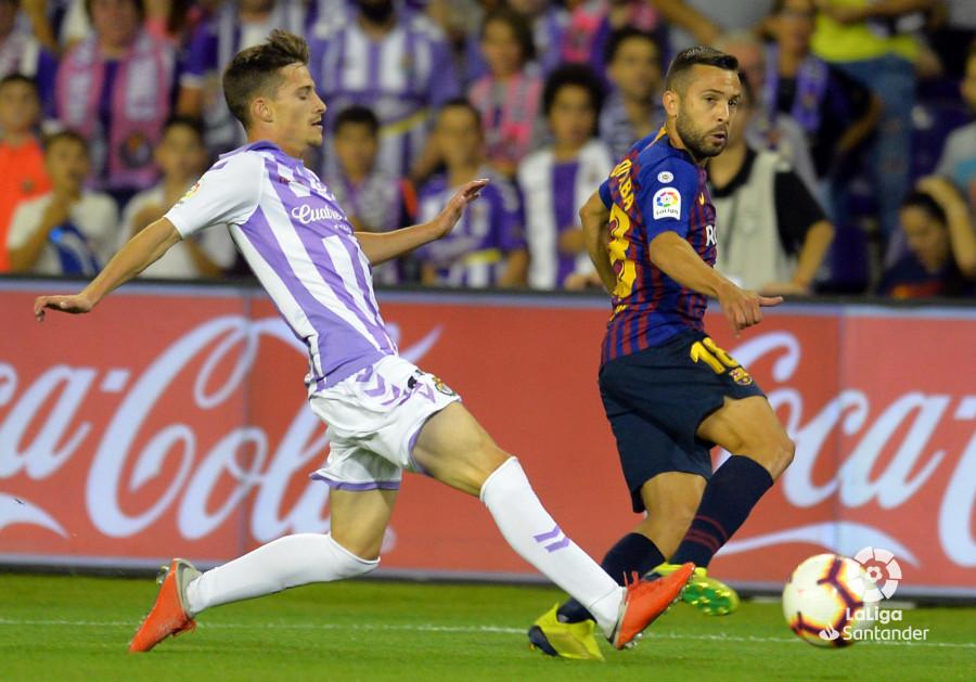 صور مباراة : بلد الوليد - برشلونة 0-1 ( 25-08-2018 )  W_900x700_25224700puc_foz_5748