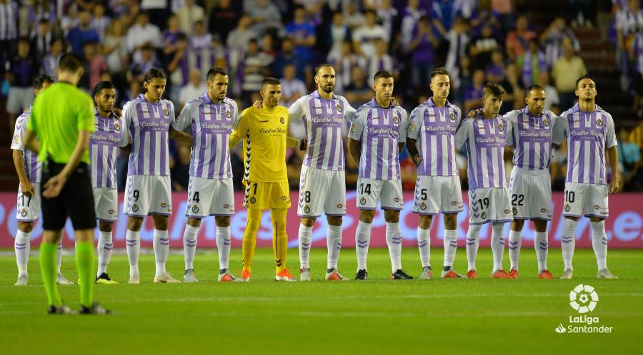 صور مباراة : بلد الوليد - برشلونة 0-1 ( 25-08-2018 )  W_900x700_25224817puc_foz_5659