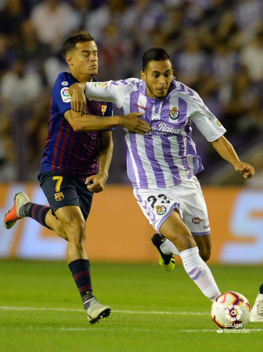 صور مباراة : بلد الوليد - برشلونة 0-1 ( 25-08-2018 )  W_900x700_25224817puc_foz_5677