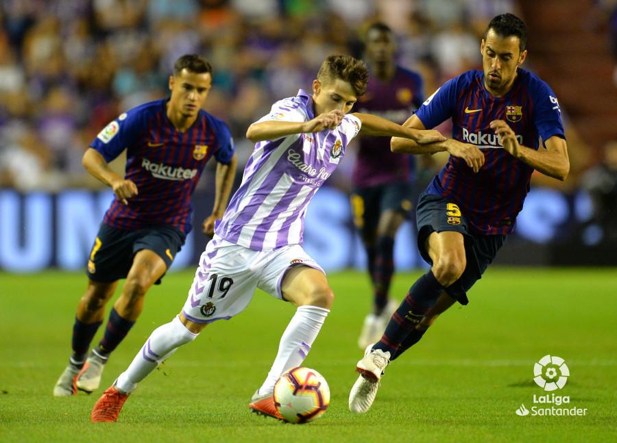 صور مباراة : بلد الوليد - برشلونة 0-1 ( 25-08-2018 )  W_900x700_25224817puc_foz_5703
