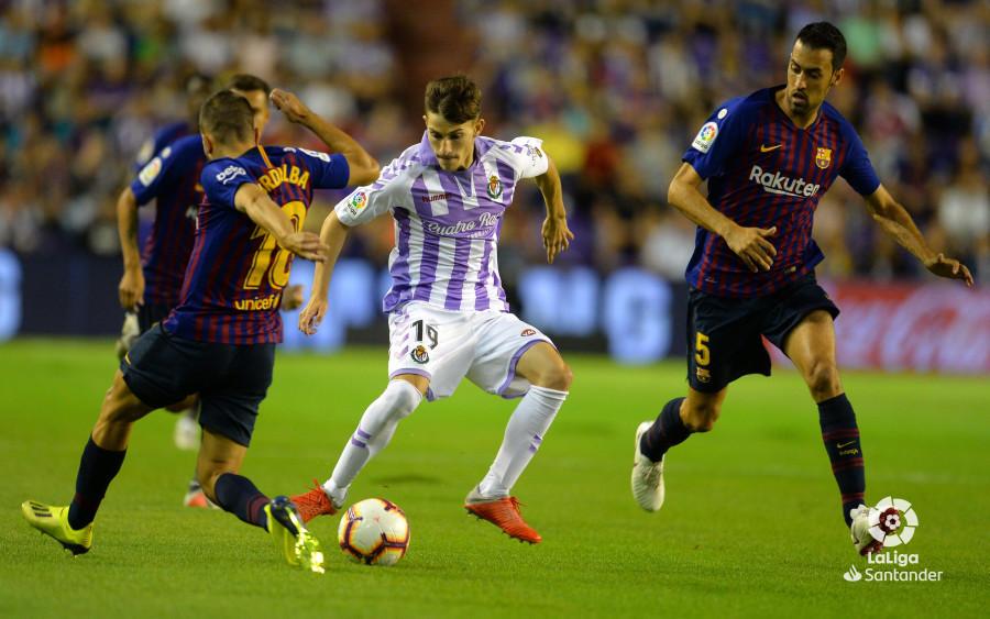 صور مباراة : بلد الوليد - برشلونة 0-1 ( 25-08-2018 )  W_900x700_25224817puc_foz_5711