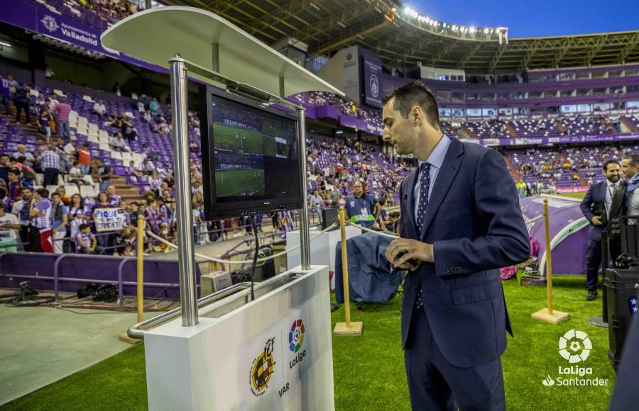 صور مباراة : بلد الوليد - برشلونة 0-1 ( 25-08-2018 )  W_900x700_25225230anp_3967