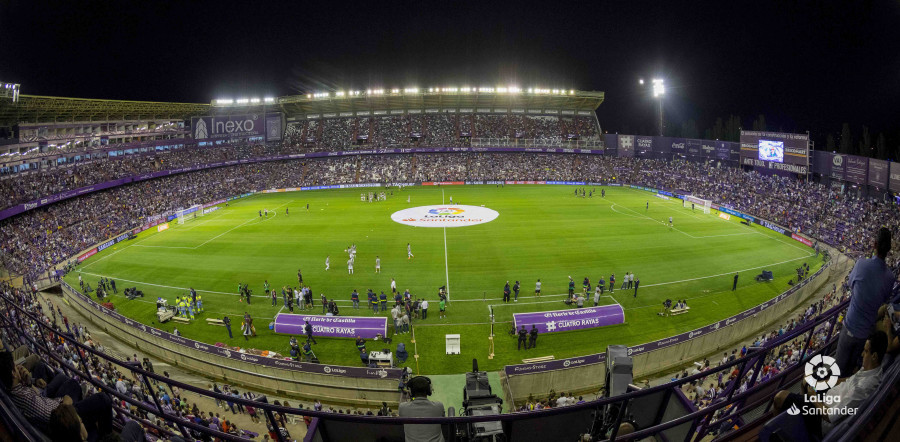 صور مباراة : بلد الوليد - برشلونة 0-1 ( 25-08-2018 )  W_900x700_25225232anp_4015