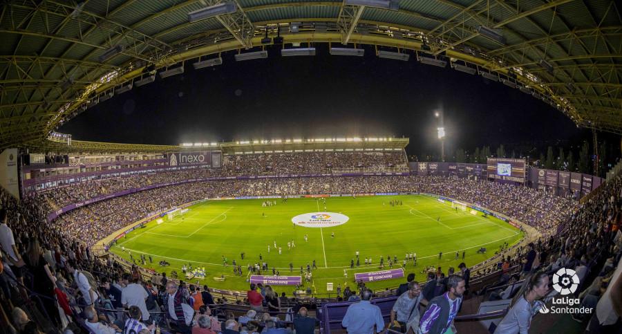 صور مباراة : بلد الوليد - برشلونة 0-1 ( 25-08-2018 )  W_900x700_25225241anp_4020