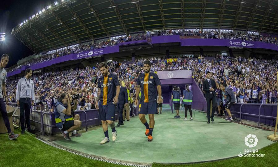 صور مباراة : بلد الوليد - برشلونة 0-1 ( 25-08-2018 )  W_900x700_25225347anp_4002